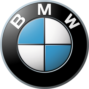 BMW Servicing logo