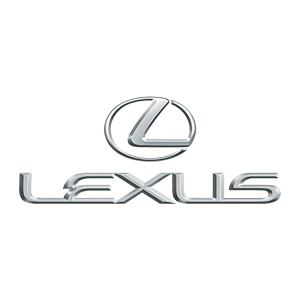 Lexus Servicing logo