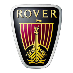 Rover Servicing logo