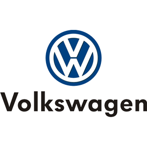 Volkswagen Servicing logo
